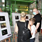 Dni Gołdapi rozpoczęliśmy od wystaw
