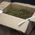 Region. Akt oskarżenia w narkotykowym śledztwie