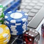 Ostrzegają przed nielegalnymi grami hazardowymi