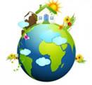 Letnie spotkania z ekologią