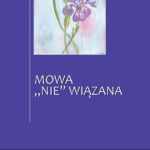 Kolejna książka Urszuli Wrzosek