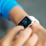 Jaki smartwatch warto kupić?