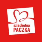 W całej Polsce ruszyła rekrutacja SuperW, czyli wolontariuszy SZLACHETNEJ PACZKI