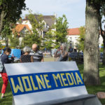 W obronie wolności mediów