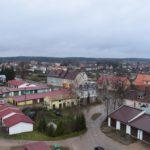 Oferty pracy w Gołdapi – co warto wiedzieć?