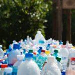 Ekologiczne gospodarowanie odpadami – dlaczego warto?