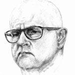 Mirosław Słapik wśród tegorocznych laureatów Nagrody Marszałka Województwa Warmińsko-Mazurskiego