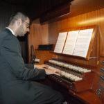 Wyrazili nadzieję, że Festiwal Muzyki Organowej i Kameralnej w Gołdapi będzie miał swoją kontynuację