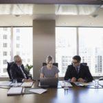 Program dla kancelarii prawnej – dlaczego może być przydatny?