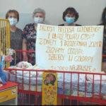 Czekamy na oficjalną wypowiedź zarządzających gołdapskim szpitalem!