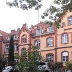 Interpelacja poselska w sprawie oddziałów pediatrycznych
