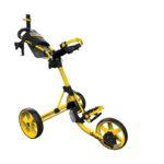 Wózek golfowy – oczywiste pytania i zaskakujące odpowiedzi
