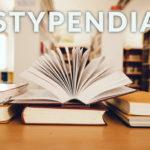 Tegoroczni stypendyści Gołdapskiego Funduszu Stypendialnego