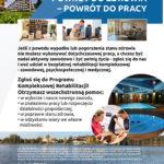 Weź udział w pilotażowym projekcie PFRON