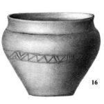 Historia. Osadnictwo pradziejowe w okolicach Gołdapi – rys archeologiczno-historyczny