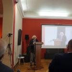 Finanse jednostek samorządu terytorialnego. Marek Miros wystąpił na konferencji w Grudziądzu