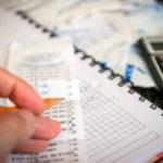 Jakie gmina przewiduje podatki na przyszły rok?