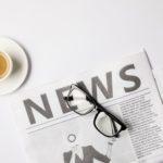 Lokalne wiadomości i ogłoszenia z Otwocka i Józefowa